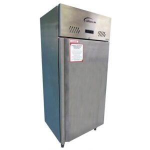Upright Commercial Freezers (1 Door)