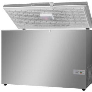 Storage Refrigeration